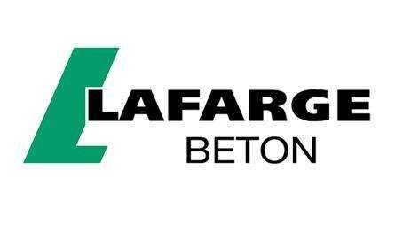Αυτή η εικόνα δεν έχει ιδιότητα alt. Το όνομα του αρχείου είναι LaFarge-Beton-454280.jpg