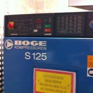 boge-s125-a