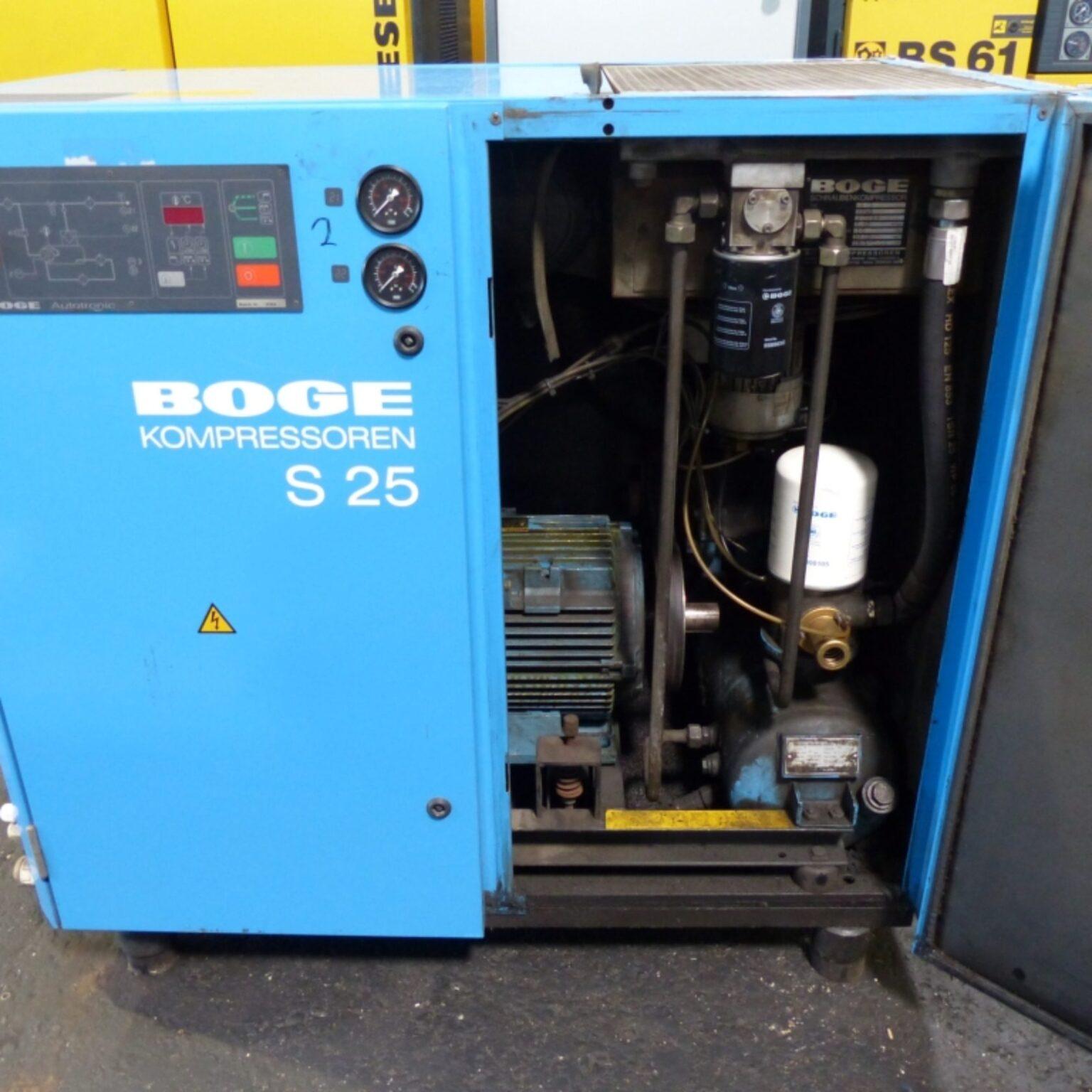 boge-s25-b