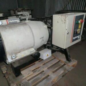 hydrovane-128-b
