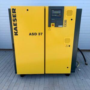 kaeser-asd-37-a