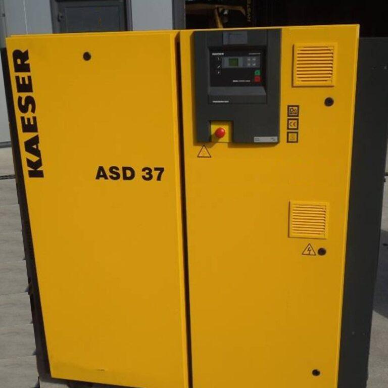 kaeser-asd-37-b