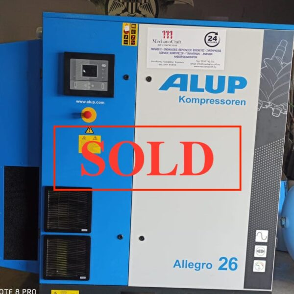 ALUP_ALLEGRO_SOLD2