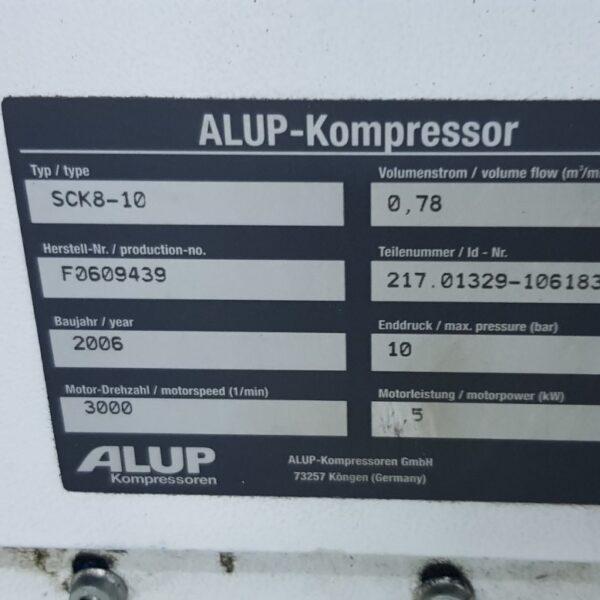 ALUP_SCK_b