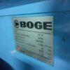 BOGE_CD9_d