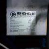 BOGE_S60_f