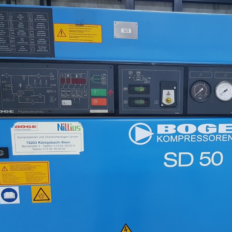 BOGE_SD50_b