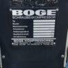 BOGE_VLEX22_c
